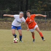 Kepner's Presidents Cup Match