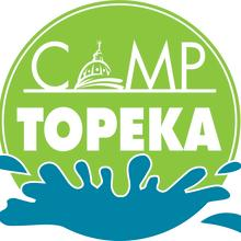 Camp Topeka Reintroduces Youth to TopCity