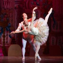 3 Tips Every Family Needs to Know to Enjoy The Nutcracker Ballet
