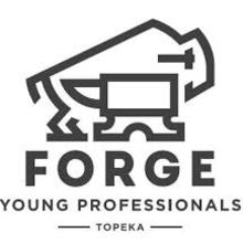 Forge hosts Live Your Dream Symposium Sept. 29, show middle schoolers dreams can become reality