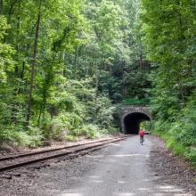 Rail Trail Authority