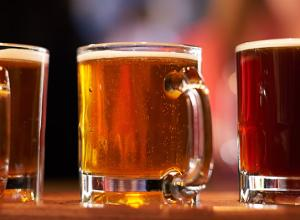 5 Seasonal Brews to Put You in the Mood for Fall