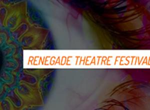 Renegade Theatre