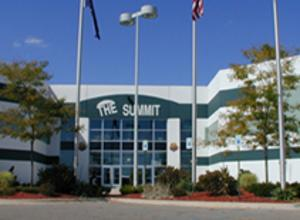 The Summit Sports and Ice