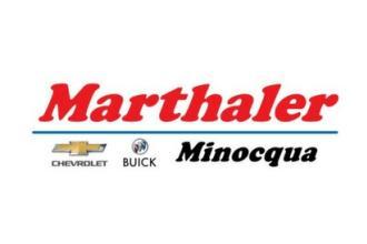 Marthaler