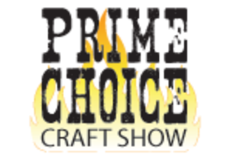 Prime Choice logo