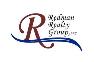 Redman Realty