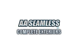 aa seamless