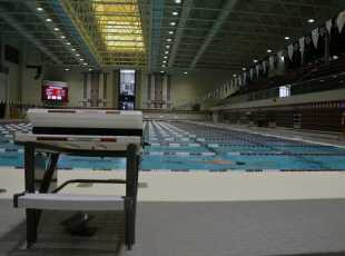 College station attractions things to do in bryan tx - Swimming pools in college station tx ...