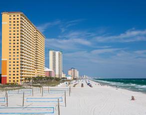 Pet Friendly Motels In Panama City Beach Florida