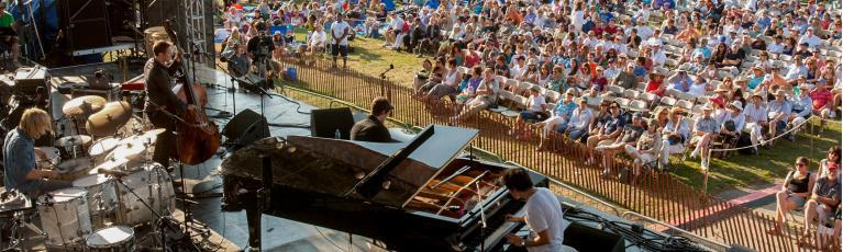 Newport RI Events   Festivals, Concerts, Shows & Exhibitions