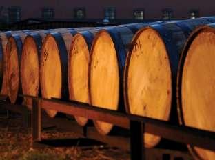 Bourbon Itinerary Lexington Kentucky Visitor Information