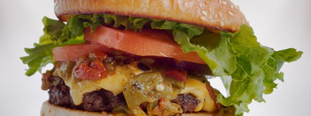 Green Chile Cheeseburger_Bodes