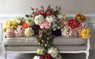 Nicol Floral Design
