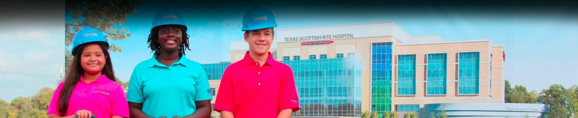 Medical - Scottish Rite