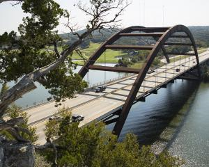 Austin Maps | Austin, TX Hotels, Events, Attractions, Things To Do ...