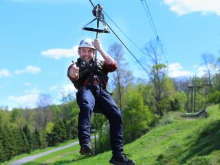 Nemacolin-Woodlands-Resort_Pennsylvania-Zip-Line (17)