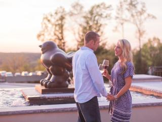 Nemacolin-Woodlands-Resort_Romance (7)
