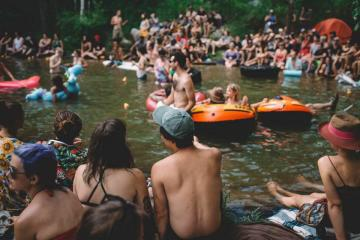 10 summer festivals you can't miss in Manitoba
