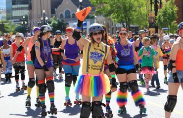ARTS-EVENTS-CULTURE-Utah-Pride-Parade-2013-CH6F2342