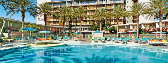 When It Comes To The Best Things Do In Phoenix Few People Know More Than Experienced Concierges At Greater S Resorts And Hotels