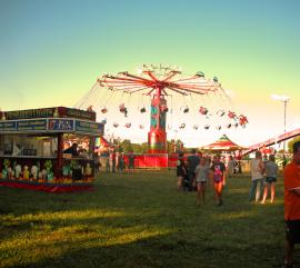 Hendricks County 4-H Fair.jpeg