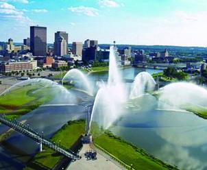 Dayton dating sites