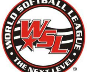World Softball League