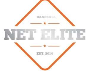 Net Elite Baseball