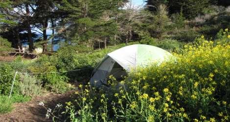 Monterey Vacation Rentals Beachfront Rentals In Monterey