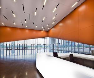 Irving convention center las colinas irving meetings 360 facility virtual tour malvernweather Gallery