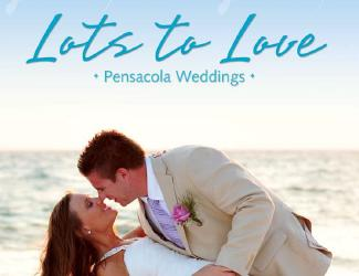 Pensacola Wedding guide