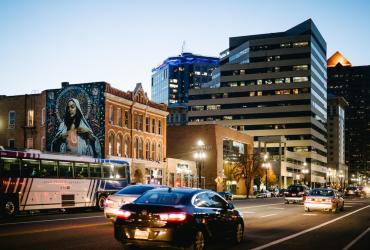 Salt Lake for the Urban Art Connoisseur