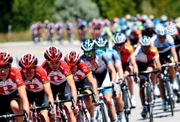 Tour of Utah Preview
