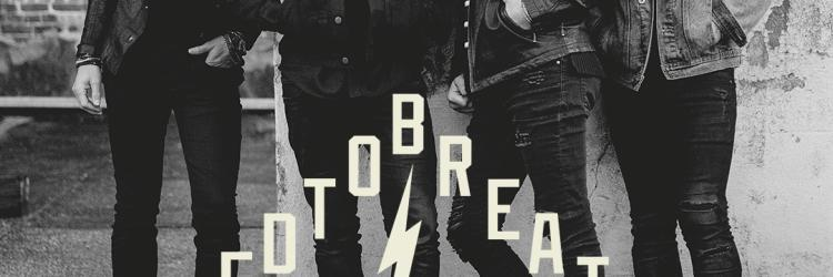 "NEEDTOBREATHE ANNOUNCES WIDE-RANGING  ""ALL THE FEELS"" 50+ CITY TOUR  COMING TO 20 MONROE LIVE IN GRAND RAPIDS, MI - NOVEMBER 11, 2017"