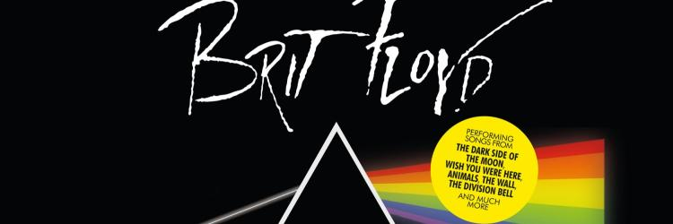 Brit Floyd: The World's Greatest Pink Floyd Show returns to Grand Rapids