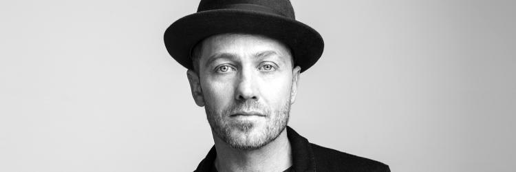 "TOBYMAC TO BRING ""HITS DEEP TOUR"" TO GRAND RAPIDS MARCH 4"