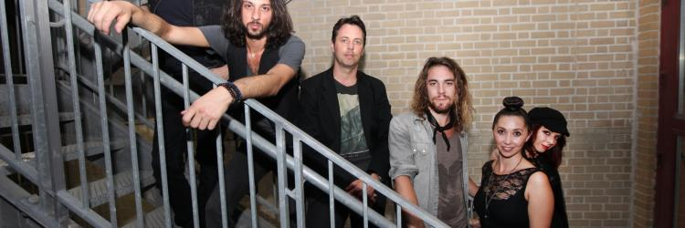 Grand Rapids Pops celebrates Music of Fleetwood Mac with Landslide, Sept. 22-24