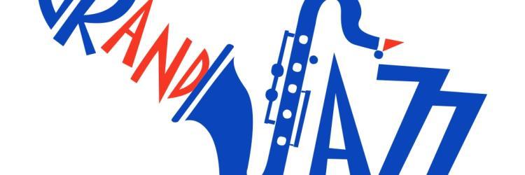 Grand Jazz Logo