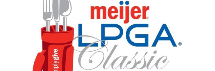 LPGA Classic Logo