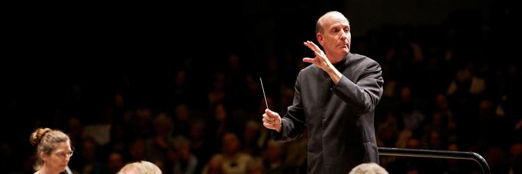 "Grand Rapids Symphony ends 2016-17 season with ""greatest symphony of all time"" according to BBC Music Magazine, May 19-20"
