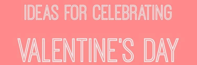 Valentine's Day GR