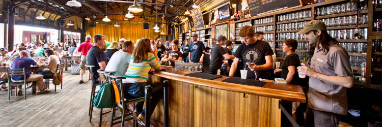 Insiders guide to grand rapids mi grand rapids blog founders brewery malvernweather Image collections