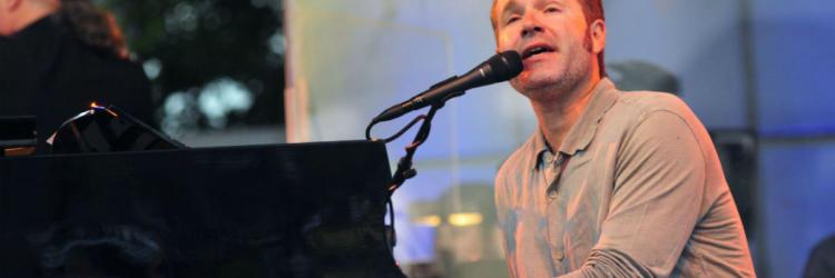 John Ondrasik