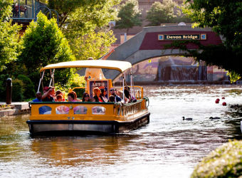 Oklahoma City Trip Ideas Tours Itineraries Activities - 10 things to see and do in oklahoma city