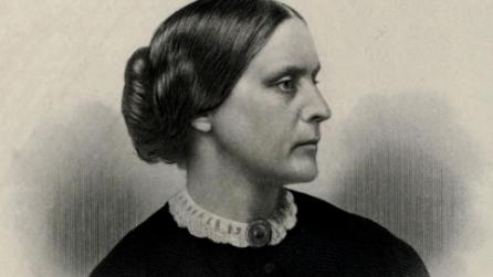 Copy of Susan B. Anthony