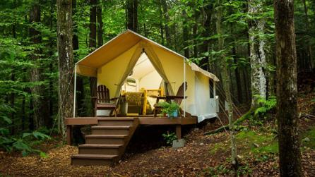 Camp-Orenda---Photo-by-Dana-Romanoff-Photography-2