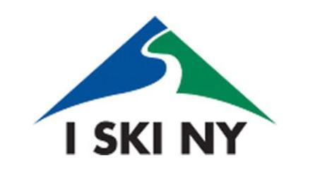 I SKI NY Logo