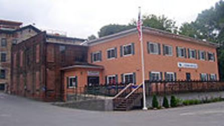 Mid-Hudson Childrens Museum