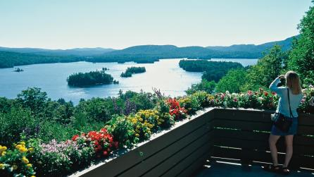 Adirondacks - VisitAdirondacks.com